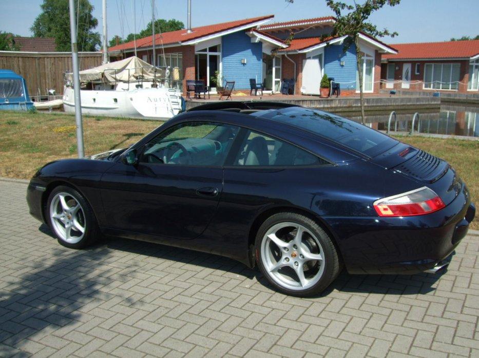 996 Targa (Bild 2)