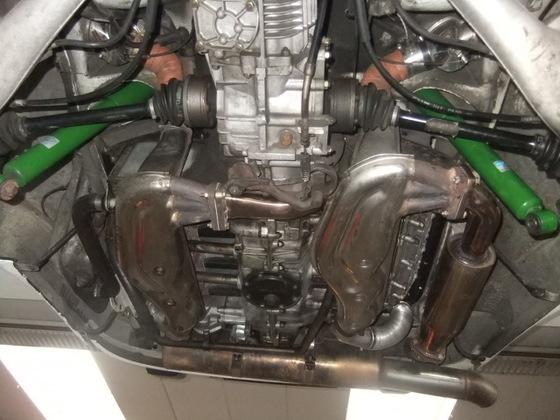 Motoransicht von unten.JPG