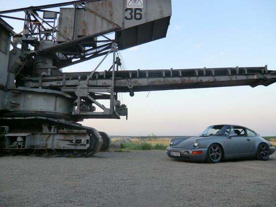 Porsche_meeting (31).JPG