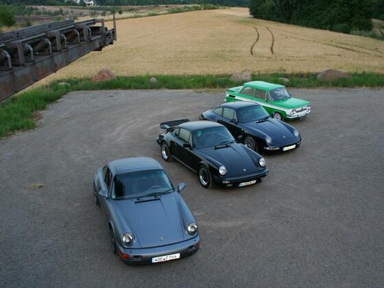 Porsche_meeting (67).JPG