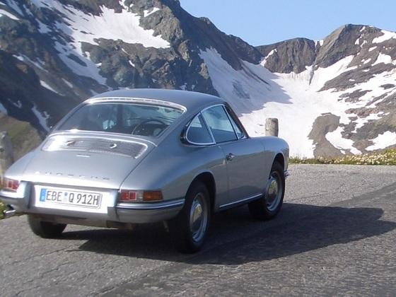 Anfahrt Edelweißspitze.jpg