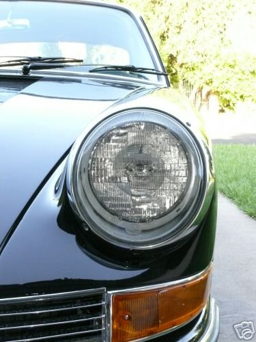 912 Bj. 1966/4