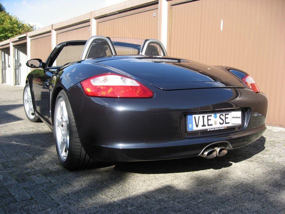 987 S atlasgrau EZ 05.05
