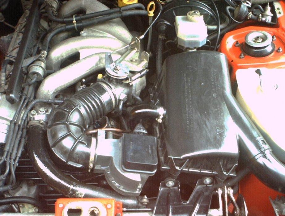 924S Motor2