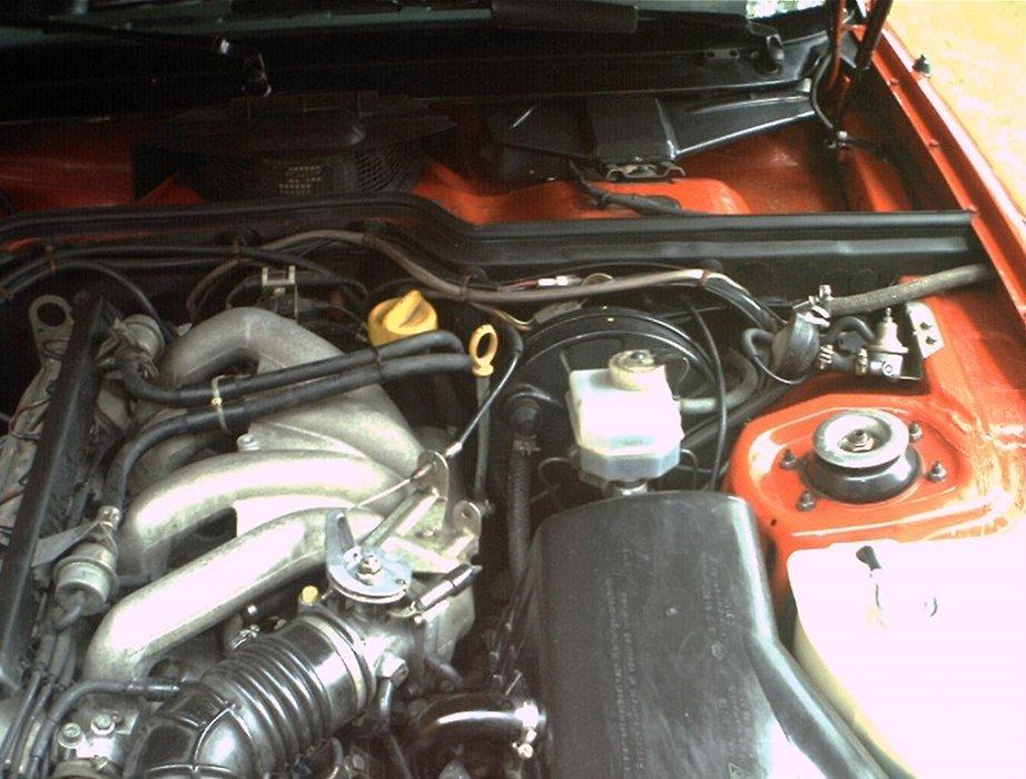 924S Motor3