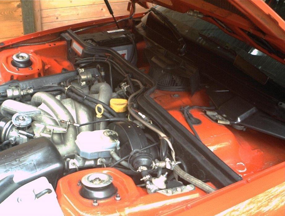 924S Motor4