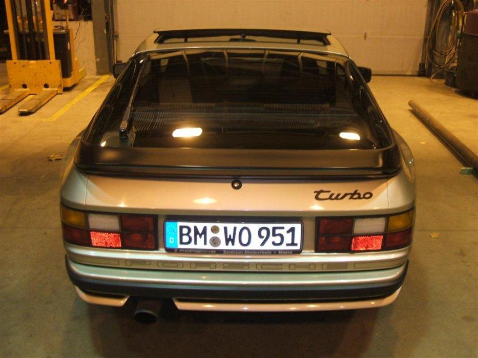 Turbo 8
