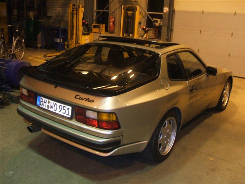 Turbo 11