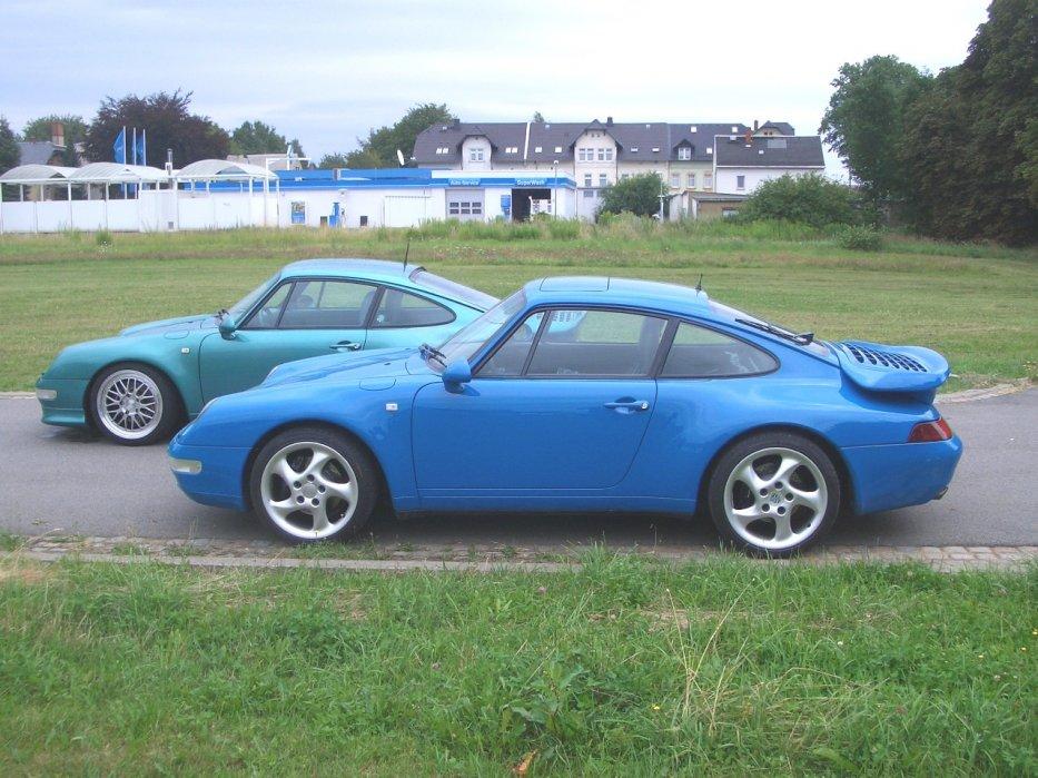 Porsche02