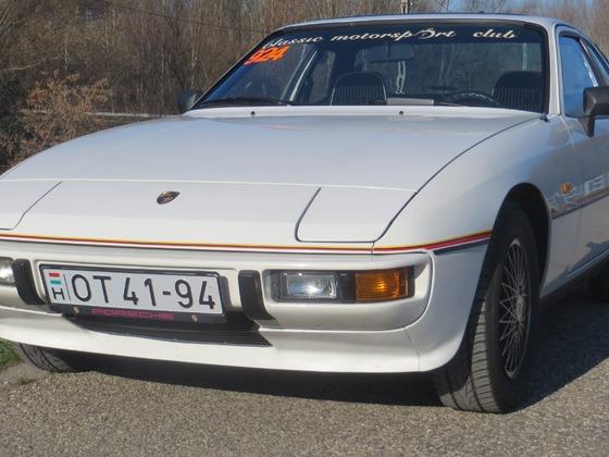 Porsche_924_Le_Mans_01