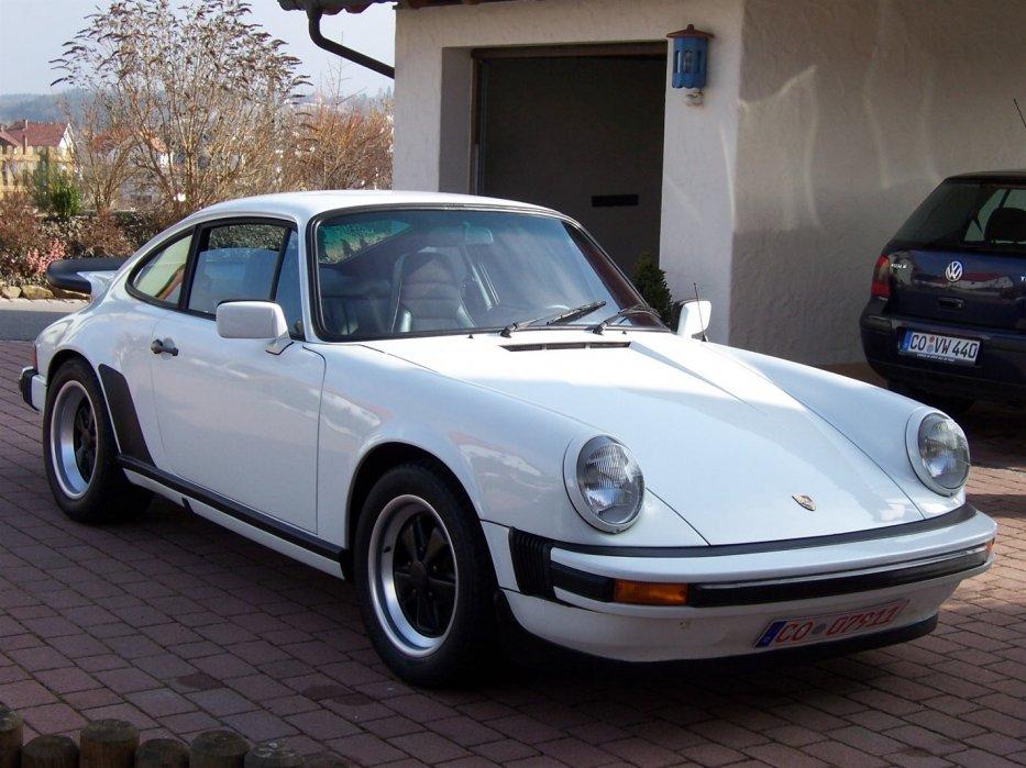 911 SC 3.0 VR
