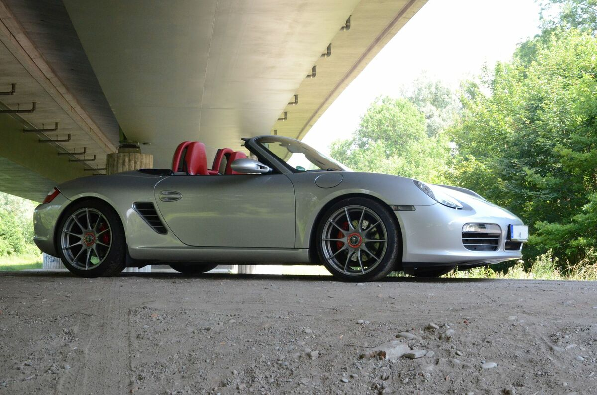 boxster_01