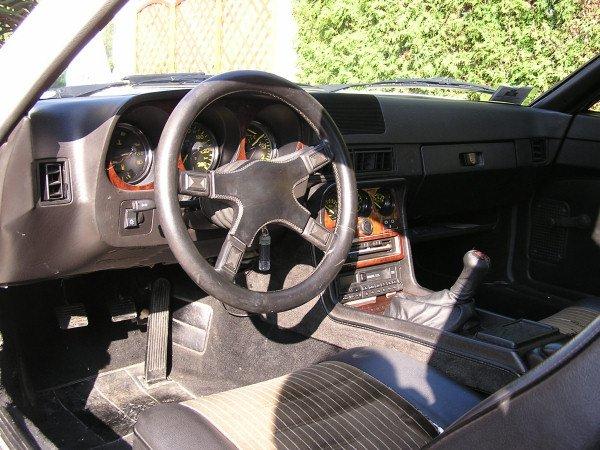 944 I von 1984 d