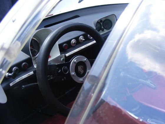 910 2009