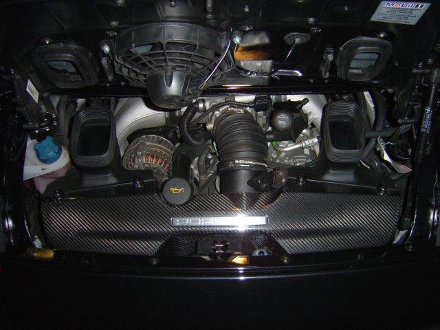 motor X51