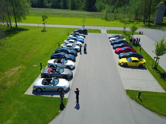 Allgäu Tour 21.5.2017 PFF Bodensee