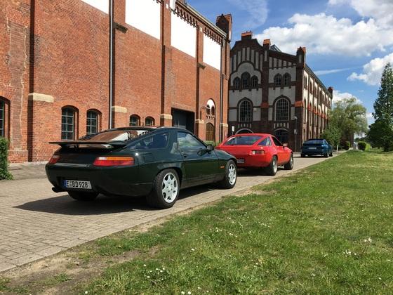 Tour de Ruhr 2017