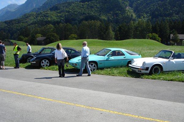 Interlaken 2007_01