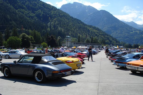 Interlaken 2007_2