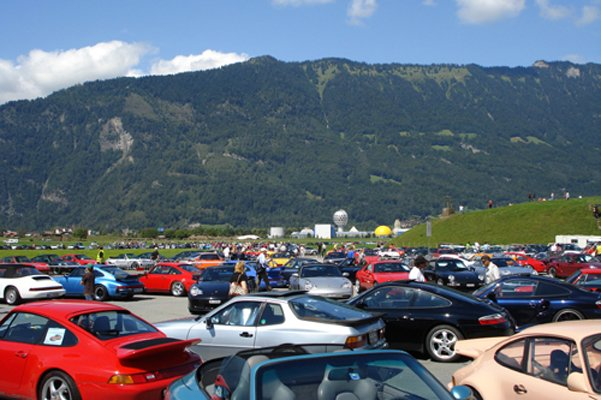 Interlaken 2007_06