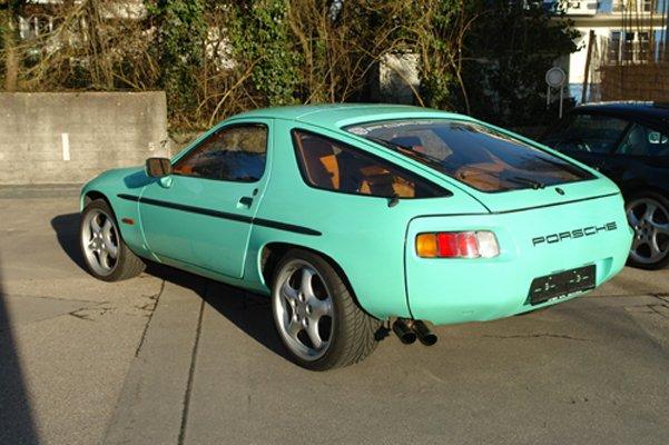 Porsche 928_002