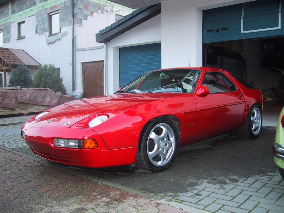 928 cup