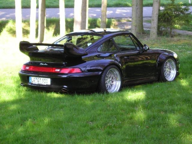 965/993 GT2