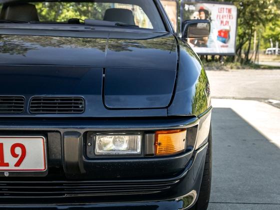 924S2