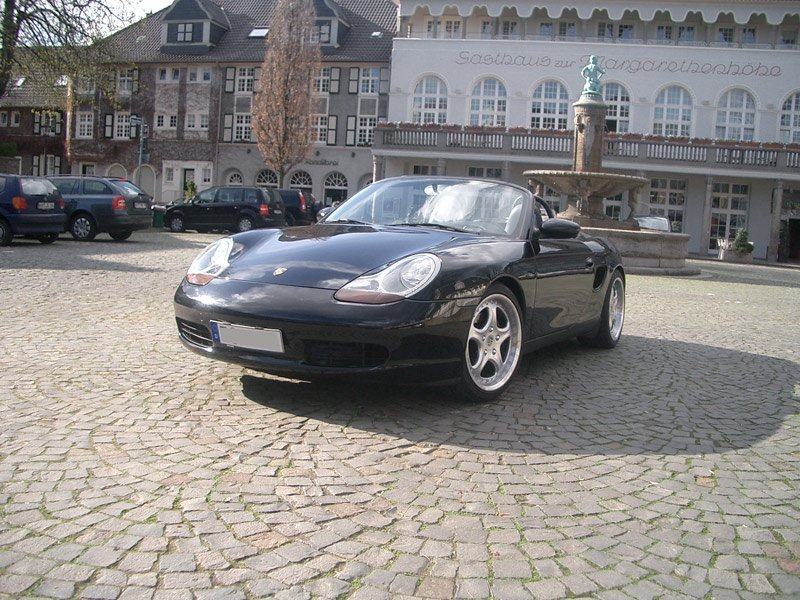 myboxster4
