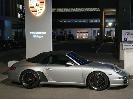 997 in the night