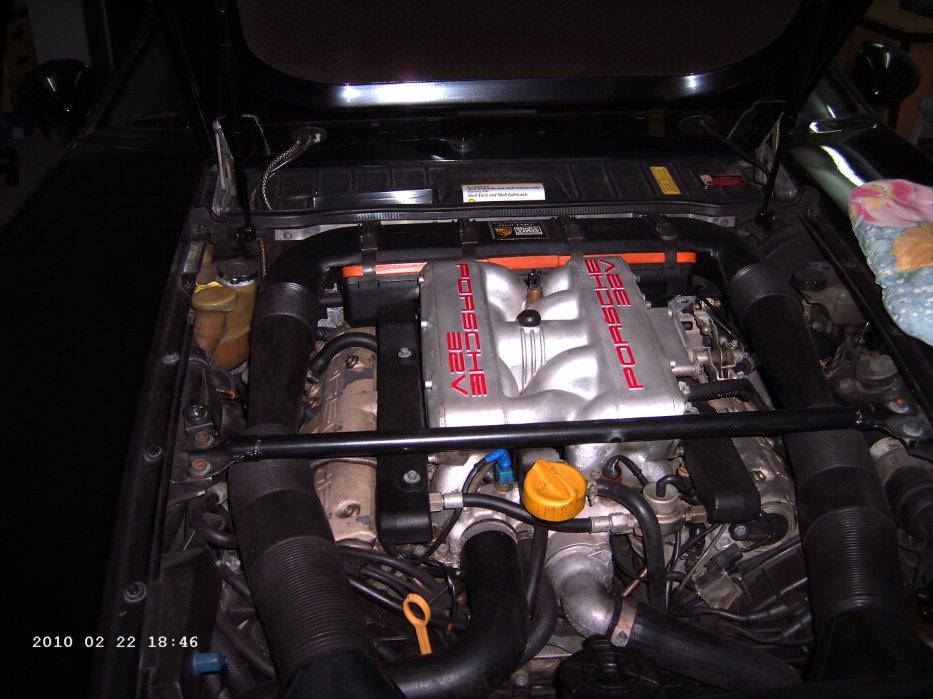 5LV8-32v.JPG