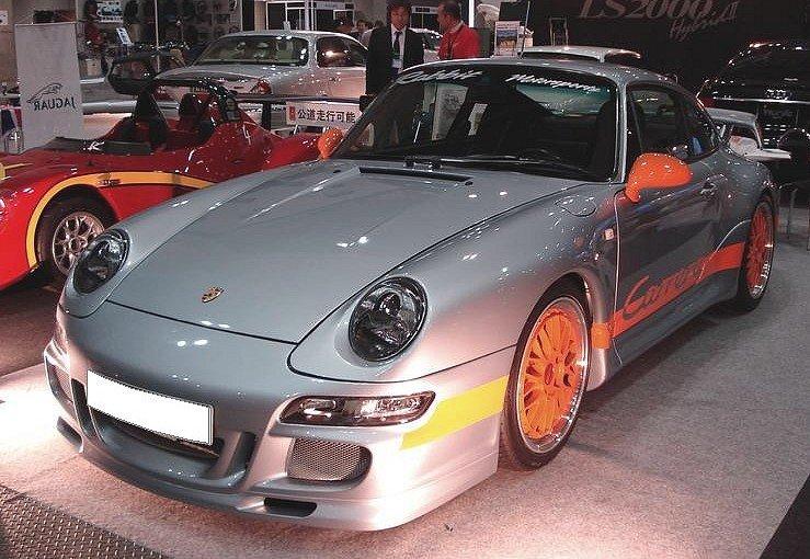 993 auf 997 GT3_1