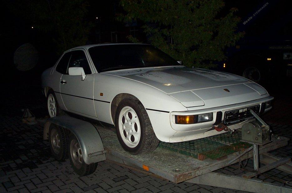 924neu1
