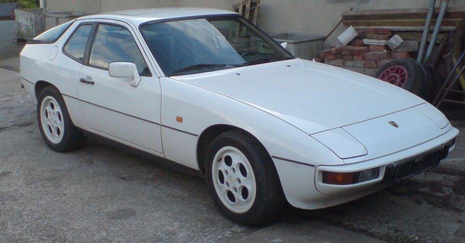 924neu3