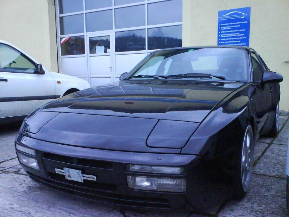 944 Turbo Mod