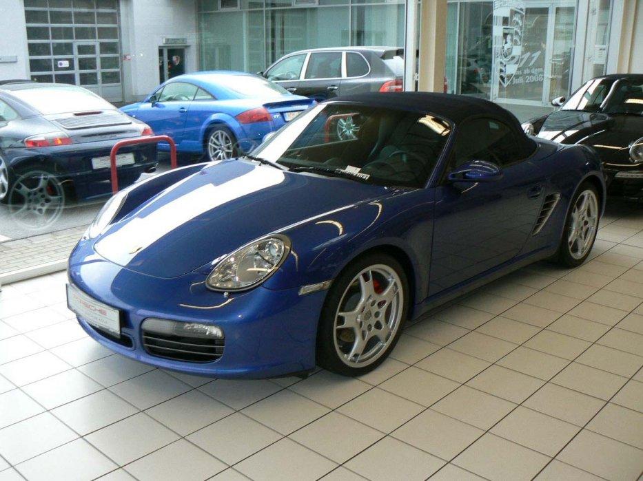 987 S / cobaltblaumet.