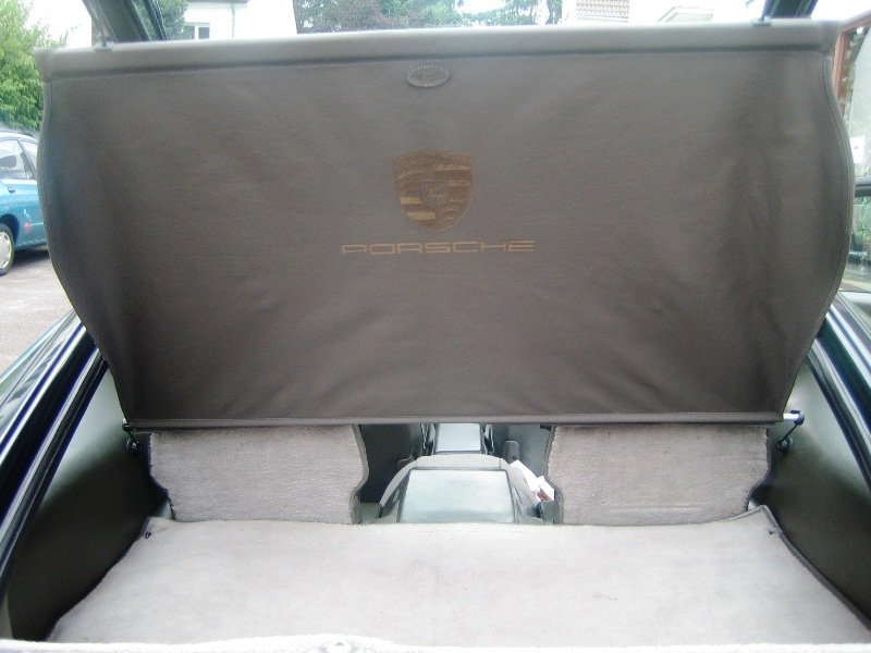 luggage cover2