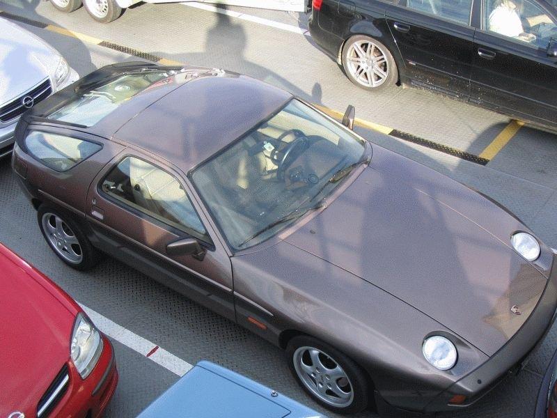 928 S2 Mj.84
