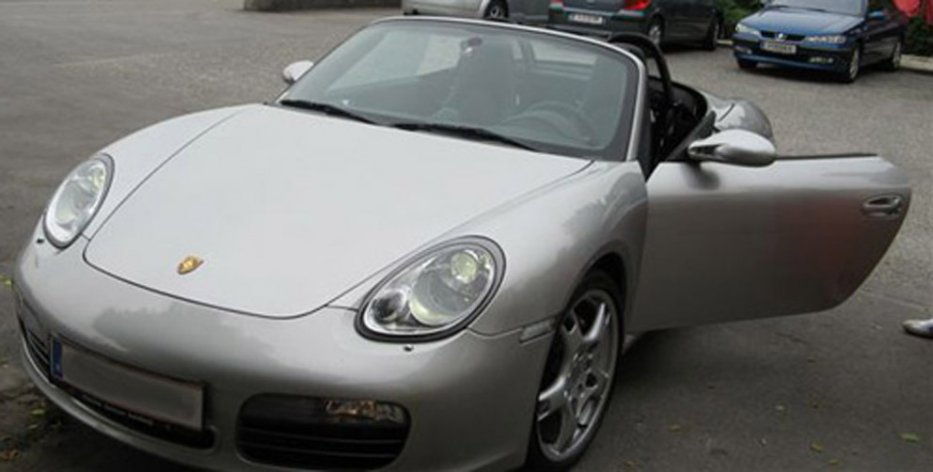 boxster 01