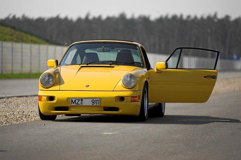 yellow11-2