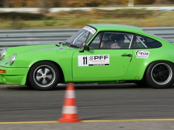 PFF_CUP_driving_226