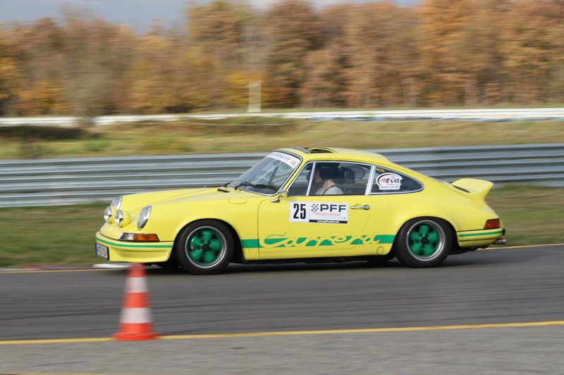 PFF_CUP_driving_228