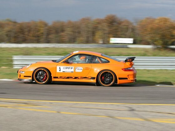 PFF_CUP_driving_231