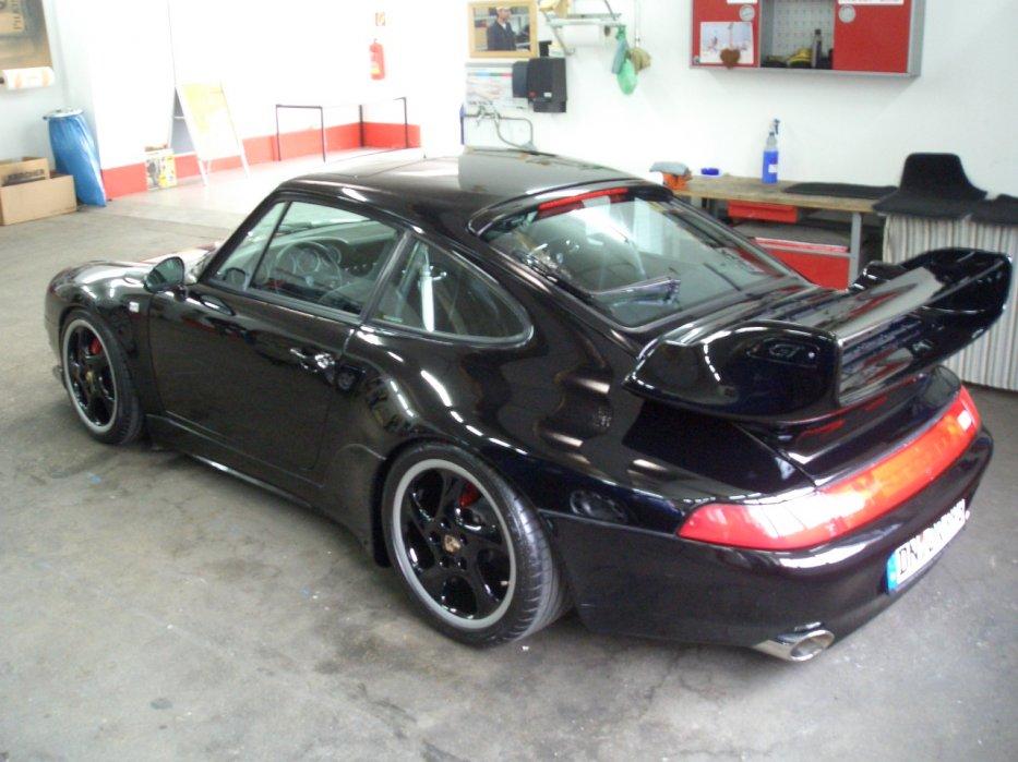 993 C2-GT/2