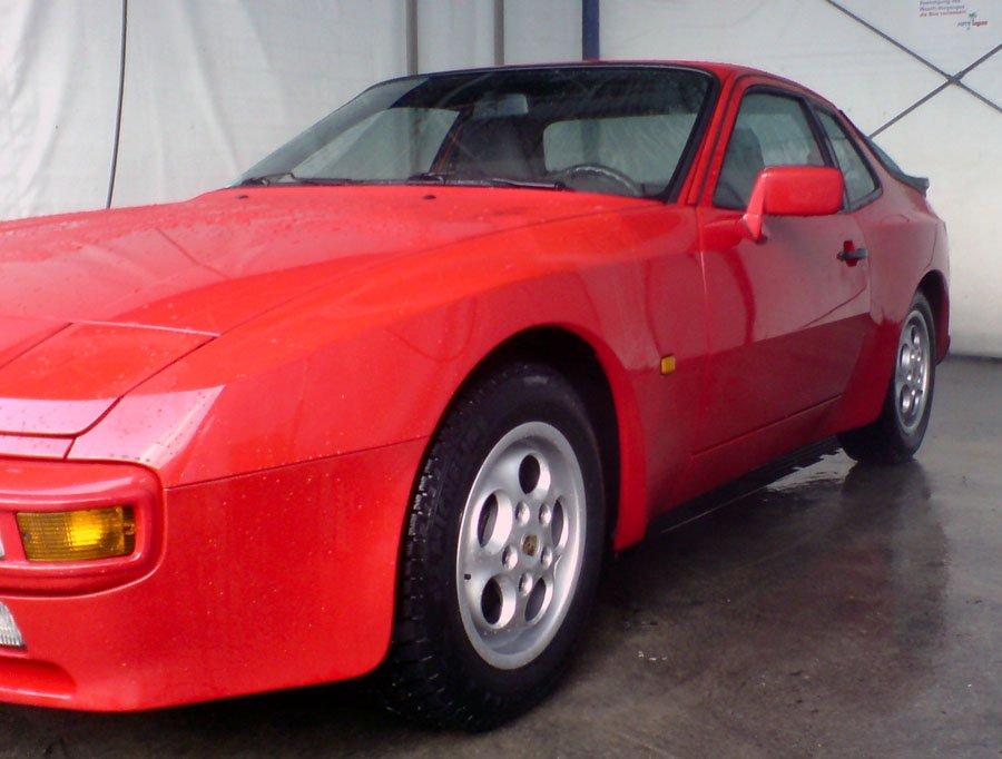 944 mit WR