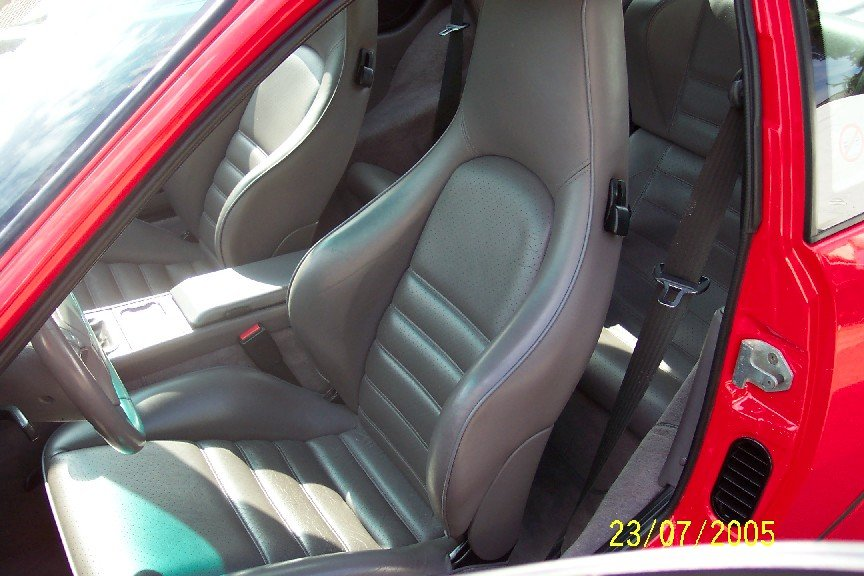 Turbositze 1