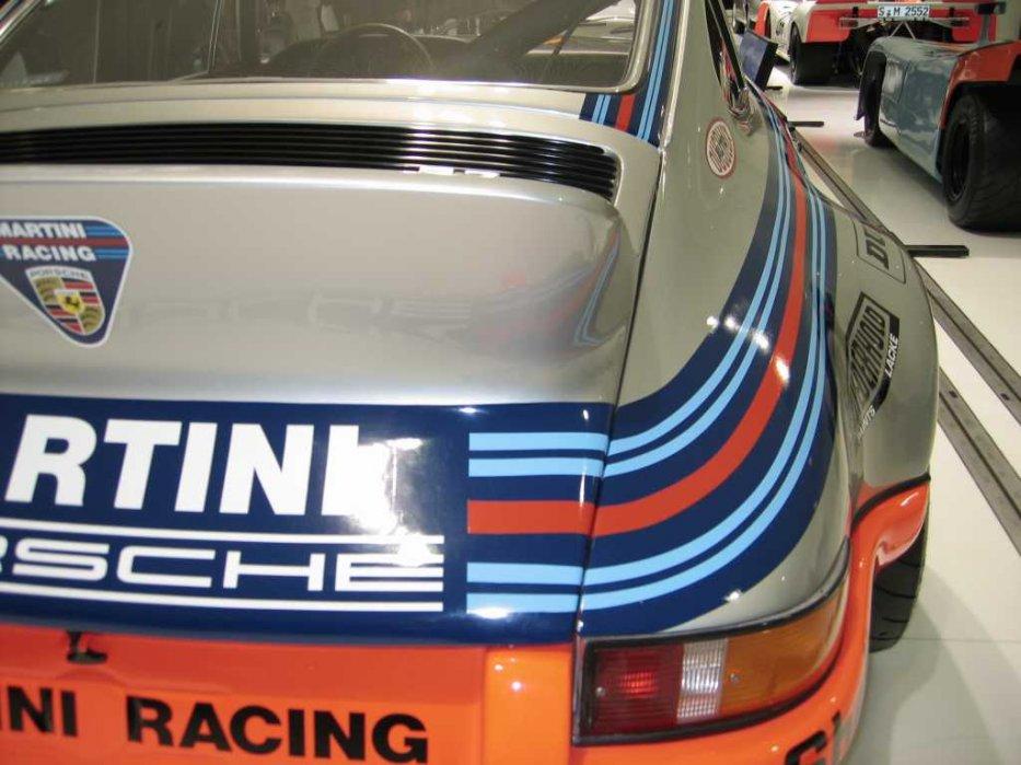 Martini 11er