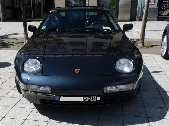 928-S4