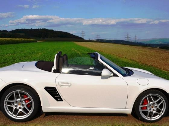 Porsche Boxster .jpg