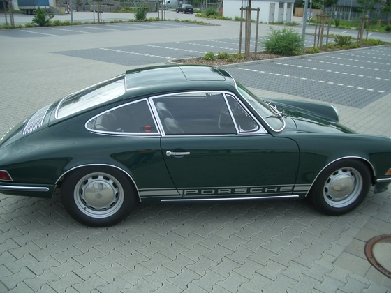 1967 912 8